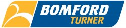 Bomford Turner Reach Mowers