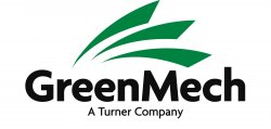 Greenmech Chippers & Shredders