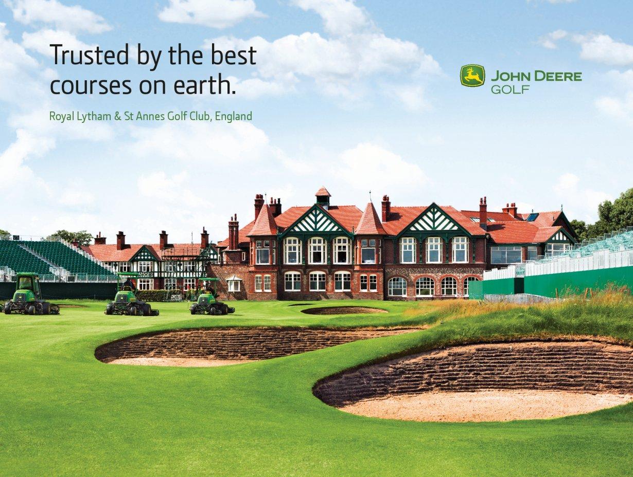 womens british open golf 2020